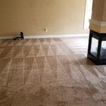 Carpet Dry Cleaning Suffolk VA